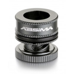 Ride Height Gauge 15-20mm 1:10 Offoad