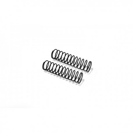 GT24B SPRING (SOFT) FOR PLASTIC OIL-SHOCK CA15419